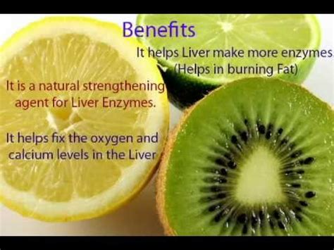 Detox Water With Fruit Benefits by Lemon Water Detox Health Benefits Of Lemon Water