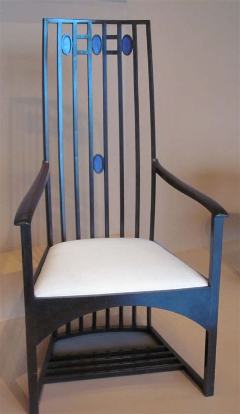 charles rennie mackintosh l charles rennie mackintosh furniture design pinterest