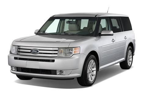 how it works cars 2012 ford flex parking system service manual how do cars engines work 2012 ford flex lane departure warning 2013 ford flex