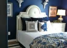 sle bedroom colors moody interior breathtaking bedrooms in shades of blue