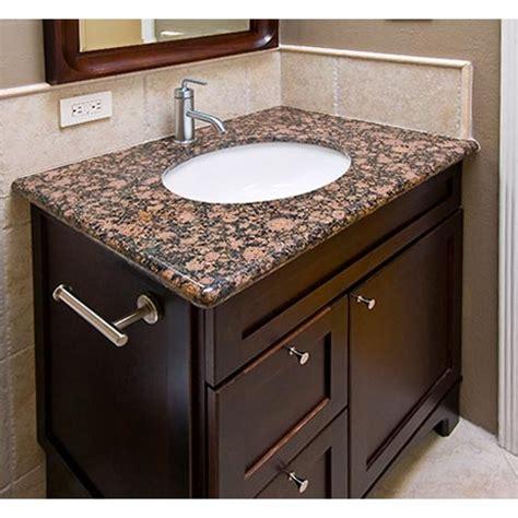 17 inch bathroom sink porcelain ceramic vanity undermount bathroom vessel sink