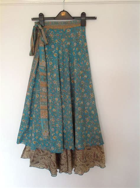 Rok Panjang Skirt 25 best ideas about wrap around skirt on wrap skirts wrap skirt patterns and