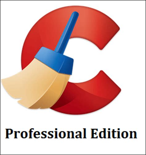 ccleaner bad ccleaner professional free download setup webforpc