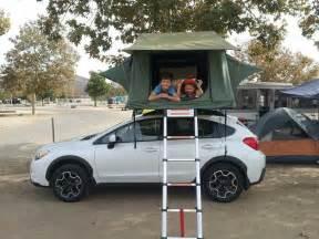 Subaru Crosstrek Modified Modified Crosstrek 2017 2018 Best Cars Reviews