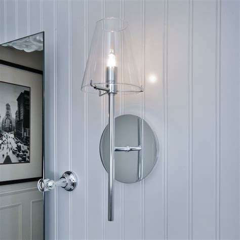 best bathroom mirror lighting lumina lighting sales what is the best way to light a