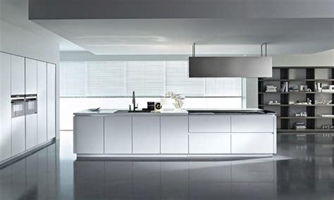kitchen design trends 2014 pedini usa kitchen designs m 243 veis de cozinha modernos brancos fotos e imagens