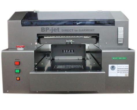 Kaos 3d Dtg Umakuka Harga Promo Ww printer dtg new era printer dtg jakarta