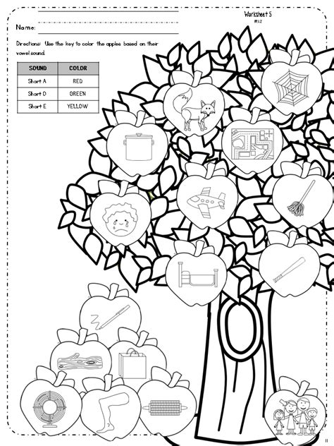 block out bullying coloring page coloring pages