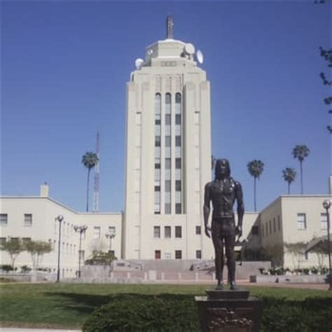 van nuys court house superior court of california van nuys courthouse east