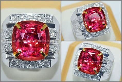 Ruby 6 17crt No Heat Madagaskar 145 best ruby gemstone batu ruby images on