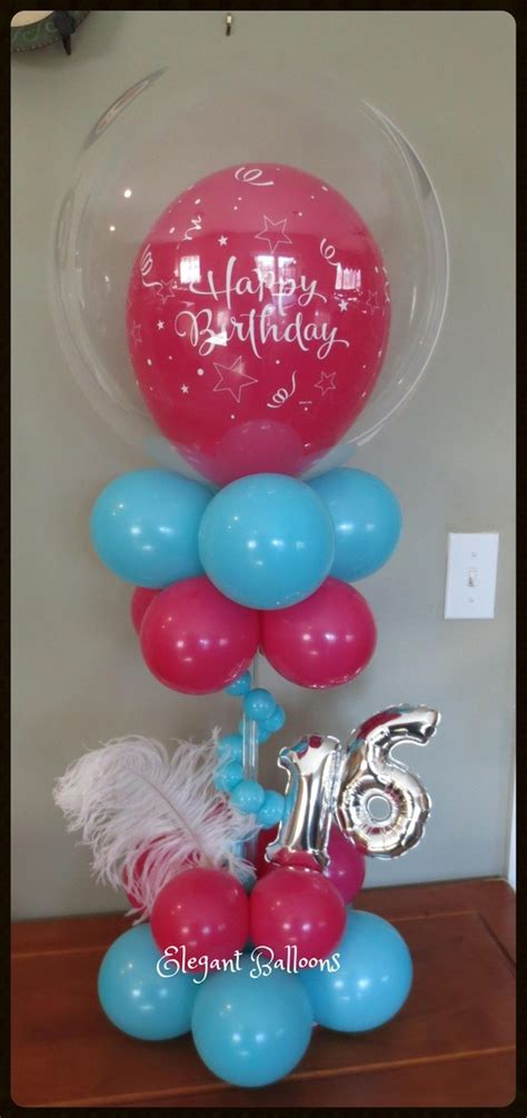sweet 16 centerpiece sweet 16 centerpiece with feathers sweet 16 decorations centerpieces sweet 16