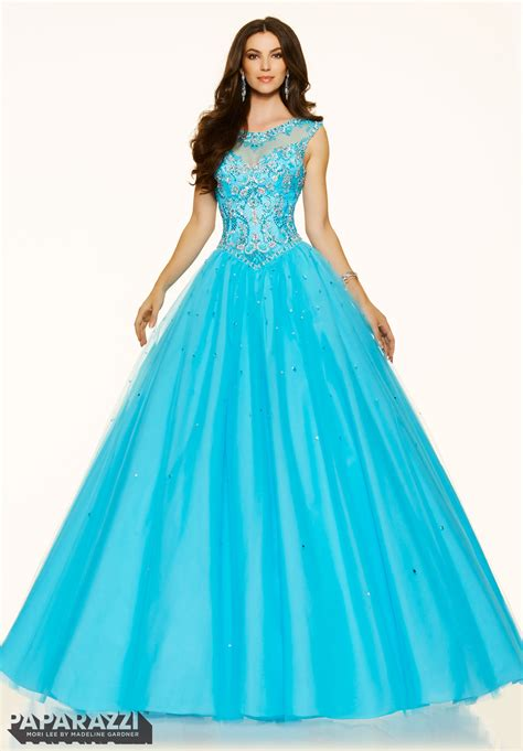 ball gown and prom dresses ball gown prom dresses all dress