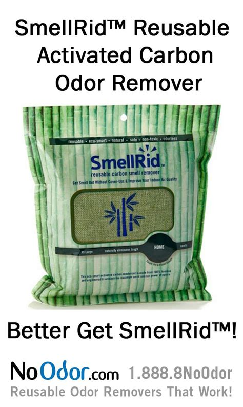 best shoo for odor 11 best images about school smell solutions on bags children and schools