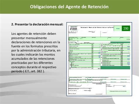 formulario certificados de ingresos y retenciones ejemplo de ingresos y retenciones retenci 243 n en la fuente