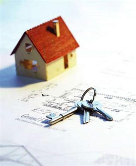 contratti affitto casa il contratto di locazione a canone assistito avvocati italia