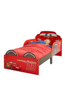 bett cars lightning mcqueen lightning mcqueen bett carprola for
