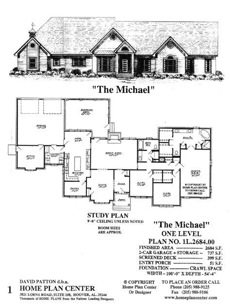 colorado convention center floor plan home plan center michael study plan