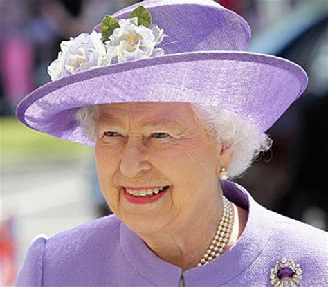 ways to enjoy the queen's birthday long weekend sydney