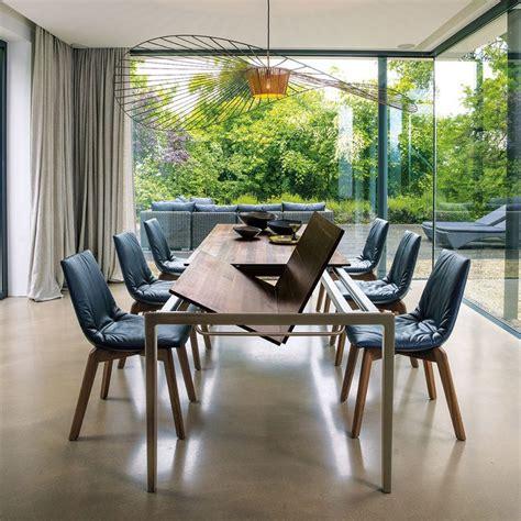 Plateau Pour Table 6022 by 1000 Id 233 Es Sur Le Th 232 Me Table Avec Rallonge Sur