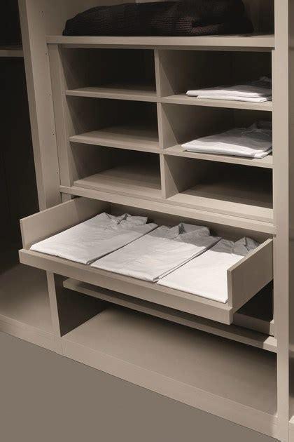 emmebi mobili cabina armadio componibile in legno atlante emmebi