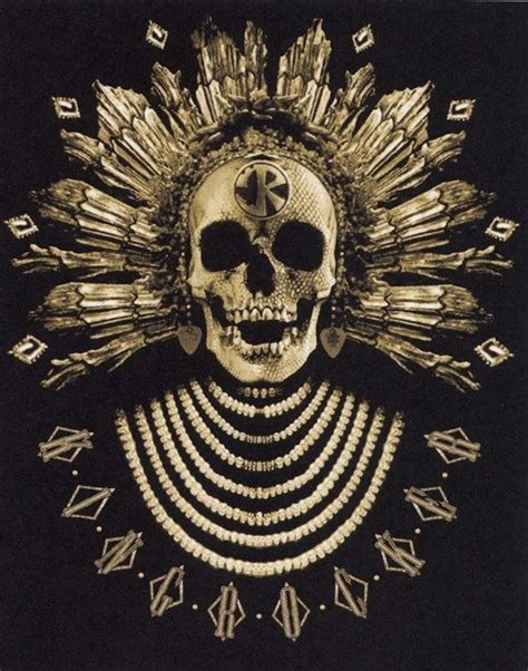 1000 images about aztec art amp tattoos on pinterest