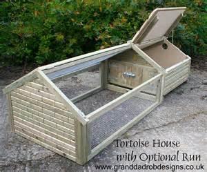 Exterior Home Security - medium tortoise house tortoisehmed tortoise houses by