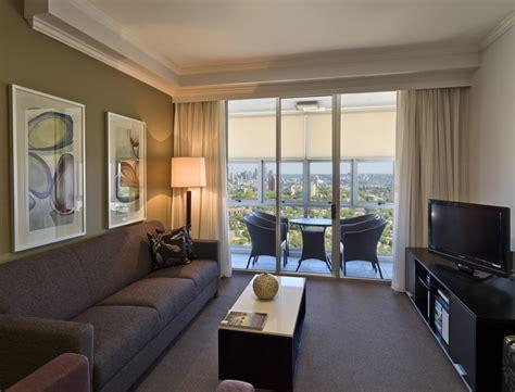 2 bedroom serviced apartments sydney cbd 2 bedroom holiday apartments sydney cbd