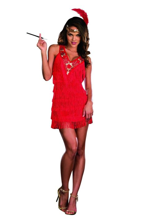 Dress Costume flapper dress costume costumes fc