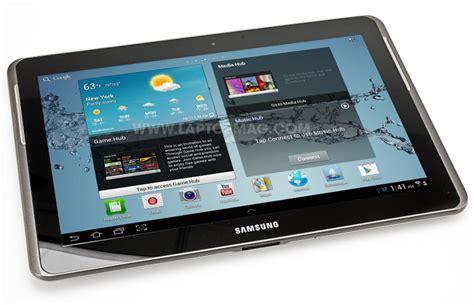 Tablet Samsung Galaxy Tab 2 10 Inch samsung galaxy tab 2 10 1