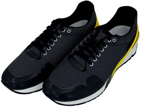 pirelli sneakers s shoes synthetic pirelli sneakers oxford derry 04