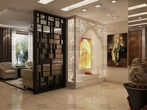 Interior Design Mandir Home by Best Temple Design At Home And Ideas Ideas Decoration