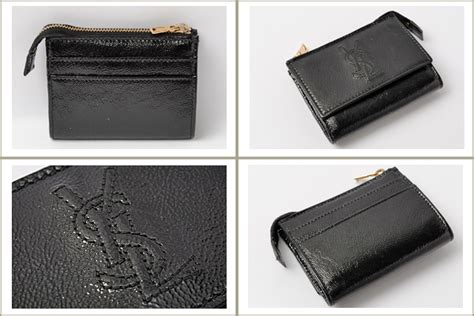 Clutch Slingbag Ysl 3255 C2 ysl name card holder shop ysl clutch