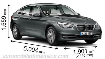 length of bmw 3 series touring bmw 3 series touring interior dimensions sportstle