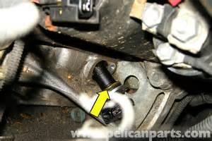 engine camshaft parts diagram engine free engine image