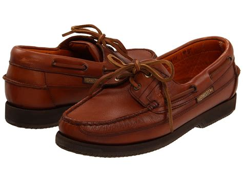 mephisto hurrikan s lace up casual shoes