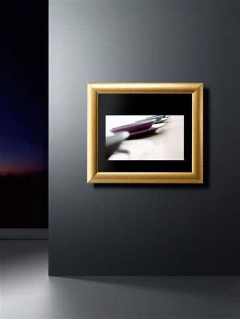 Modern Kitchen Remodel - frames for your tv freshome com