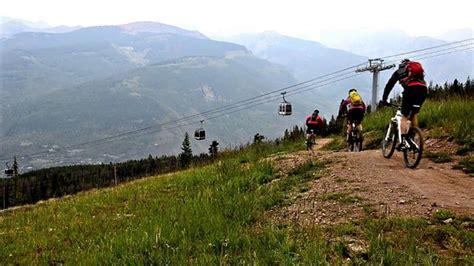 I Mba Illinois by Il Mountain Biking Di Imba Trail Solutions