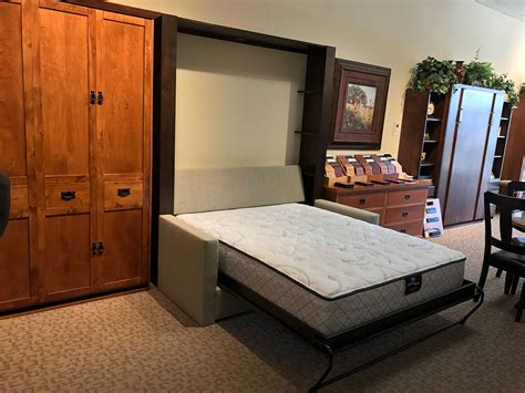 murphy bed with sofa attached murphy bed couch 28 images compatto murphy bed with