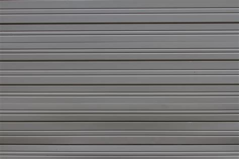 aluminum panel texture pictures to pin on pinterest
