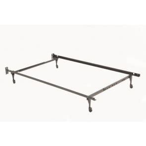 Roller Bed Frame Bed Frame Bed Support Selection Mattress Warehouse