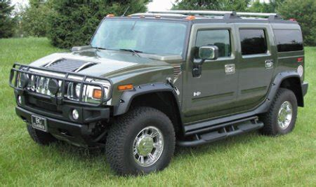 how to remove fender 2006 hummer h2 sut service manual fender to radiator brace removal 2006 how to remove fender 2006 hummer h2 sut couture 174 hummer h2 2003 2006 vortex style wide