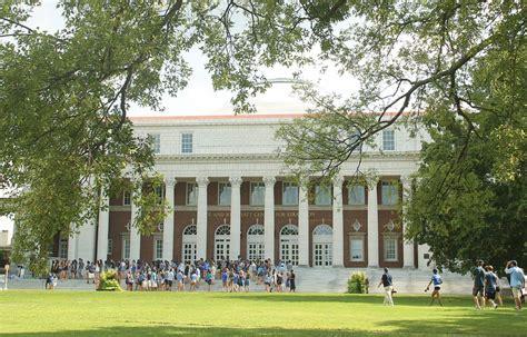 Vanderbilt Mba Program Ranking by 5 Years At No 1 Vanderbilt Magazine Vanderbilt