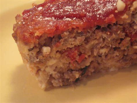 Meatloaf Recipe Dishmaps | best ever meatloaf recipe dishmaps