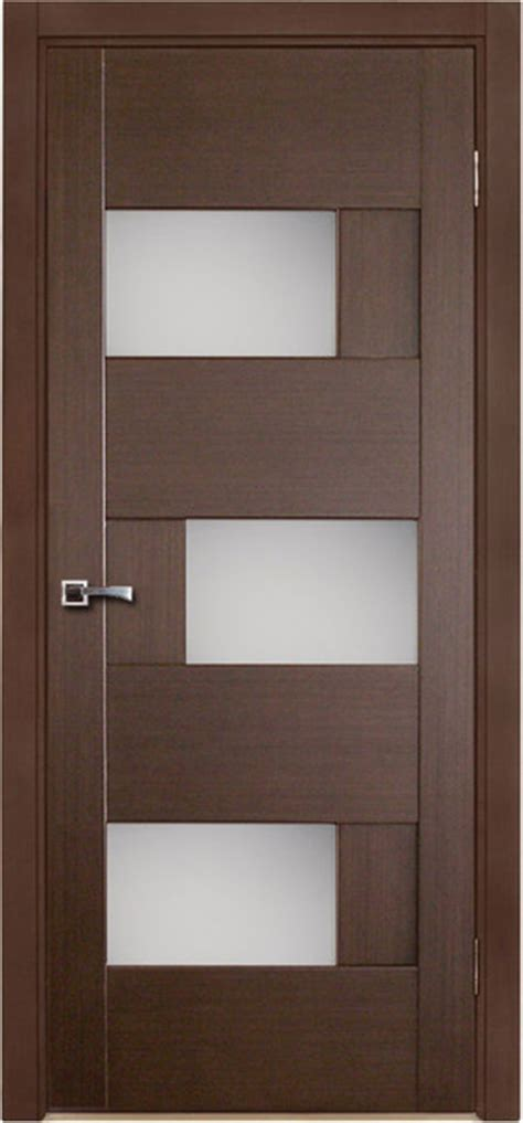 New Interior Door Quot Dominika Quot Contemporary Interior Door Contemporary Interior Doors New York By Ville Doors