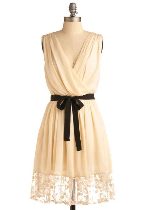 Anilla Dress madagascar vanilla dress mod retro vintage dresses