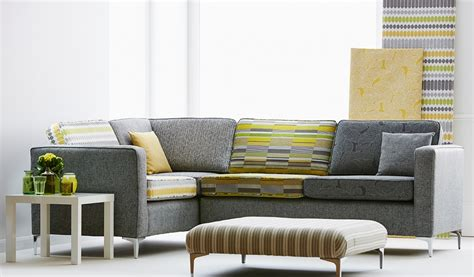 best fabrics for sofas best fabric for sofas patterned bobbie burns