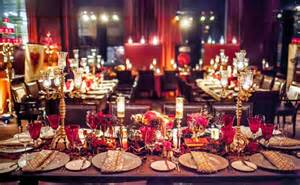 Design Your Room Games - game of thrones party at the clift hotel san francisco winter is coming 187 f duncan reyes