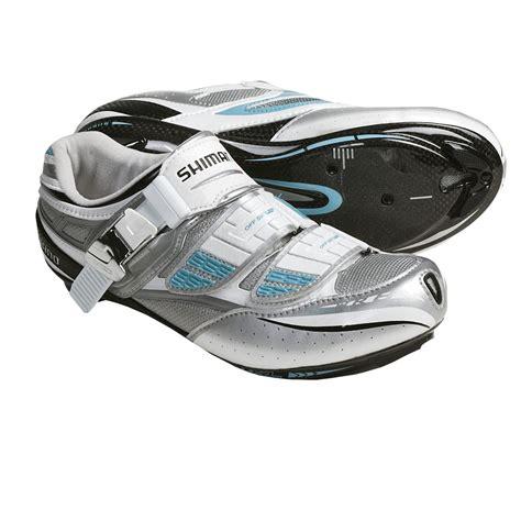 shimano shoes bike shimano sh wr81 road cycling shoes for 4194m