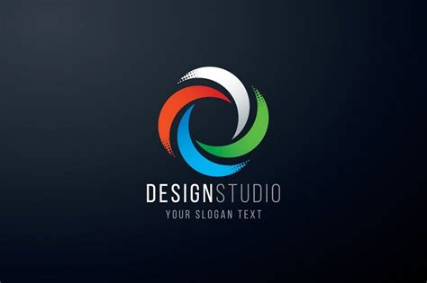 logo design studio full gratis 50 best minimal logo design templates