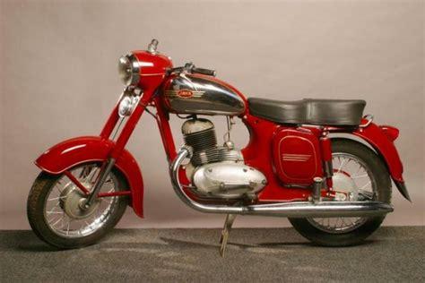 Motorrad Jawa by 1965 Jawa 250cc Classic Motorcycle Pictures